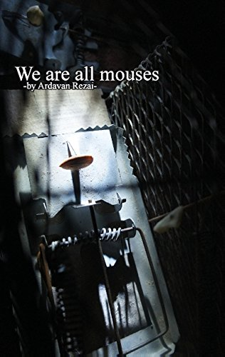9783734763083: We are all mouses