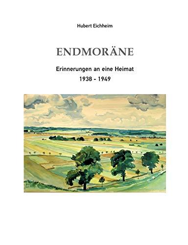 Endmoräne: Eichheim, Hubert