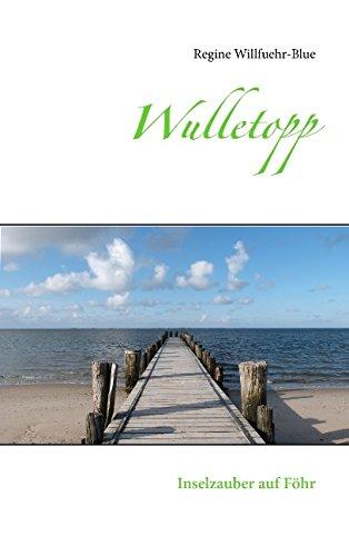 9783734763847: Wulletopp (German Edition)