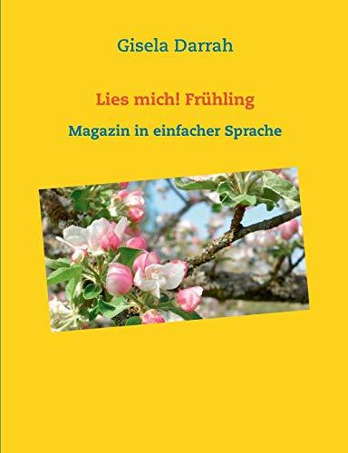Lies mich! Frühling: Darrah, Gisela