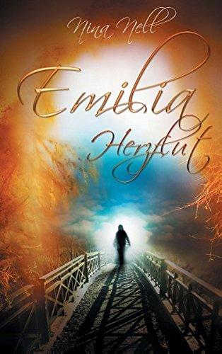 Emilia - Herzflut: Nina Nell