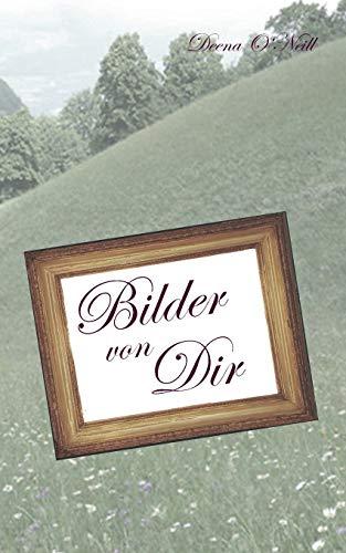 9783734794827: Bilder von Dir (German Edition)
