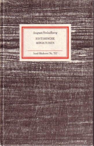 4 Bücher: Michael Kohlhass - aus einer: von Kleist, Heinrich