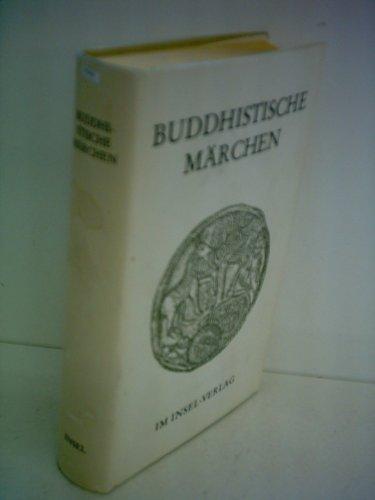 9783735100887: Buddhistische Märchen.