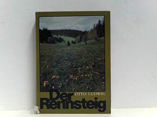 Der Rennsteig: Ludwig Otto