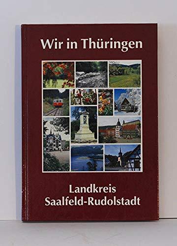 9783735202970: Jahrbuch 1994. Geschichte und Gegenwart