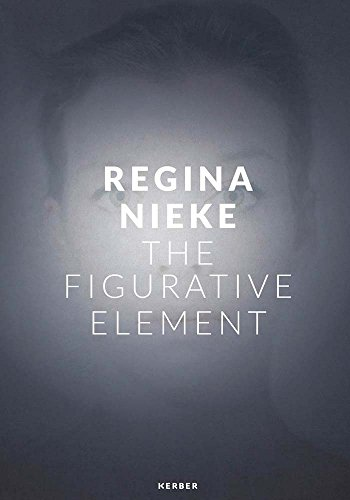 9783735602121: Regina Nieke: The Figurative Element