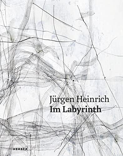 Jürgen Heinrich. Im Labyrinth