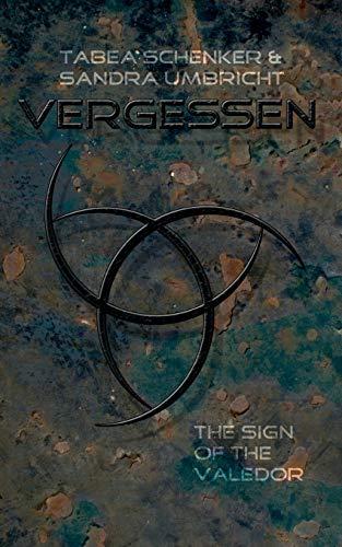 9783735724298: Vergessen (German Edition)
