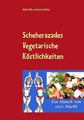 9783735732699: Scheherazades