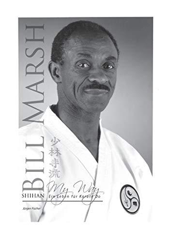 9783735737045: Shihan Bill Marsh