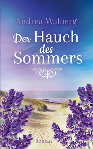 9783735751430: Der Hauch Des Sommers (German Edition)