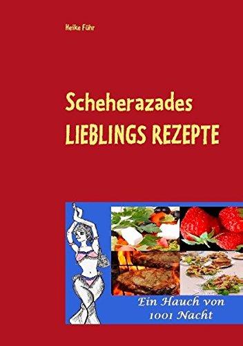 9783735757340: Scheherazades