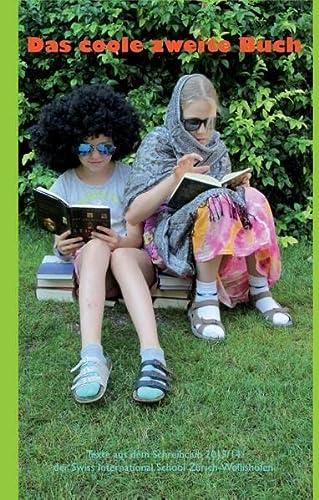 9783735759092: Das coole zweite Buch