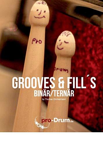 9783735760838: Pro-Drum Handout