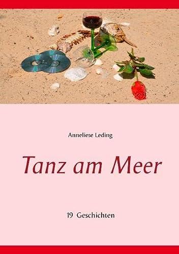 9783735761347: Tanz am Meer