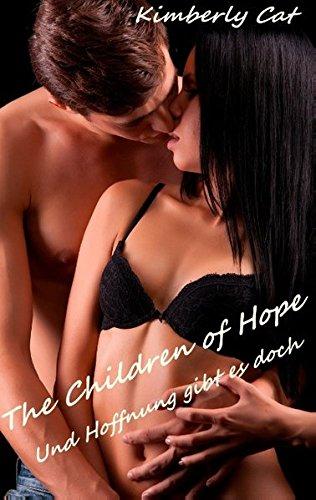 9783735775979: The Cildren of Hope