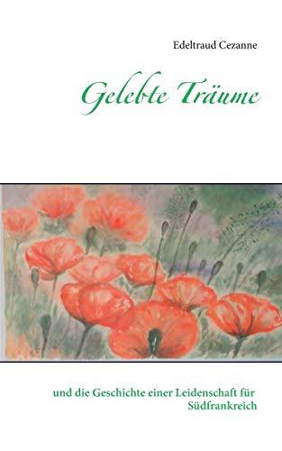 9783735777508: Gelebte Traume (German Edition)