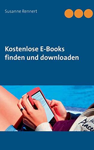 9783735781338: Kostenlose E-Books finden und downloaden (German Edition)
