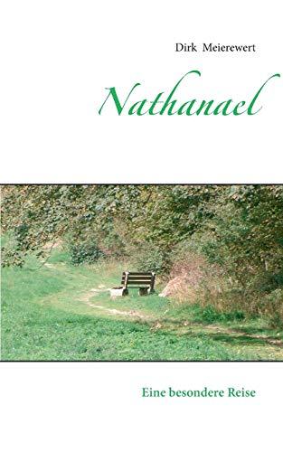 9783735794048: Nathanael