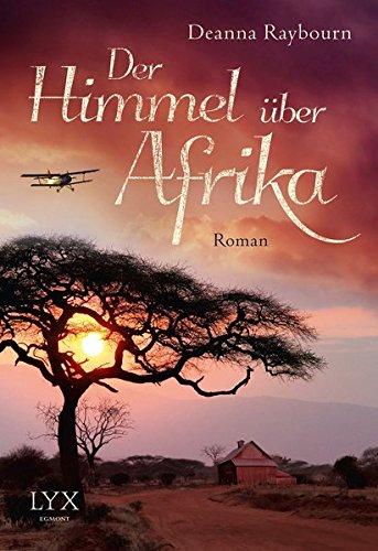 9783736300415: Der Himmel über Afrika