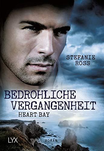 9783736300774: Heart Bay - Bedrohliche Vergangenheit