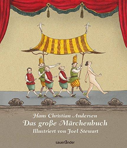 9783737360838: Das große Märchenbuch