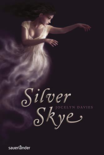 Silver Skye (3737361673) by Jocelyn Davies