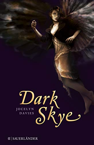 9783737362436: Dark Skye (A Beautiful Dark, #2)