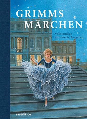 9783737362634: Grimms Märchen: vollständige Ausgabe
