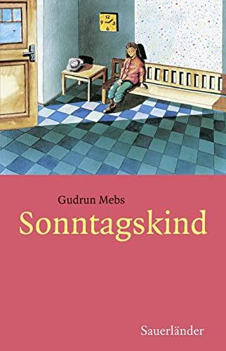 9783737363297: Sonntagskind