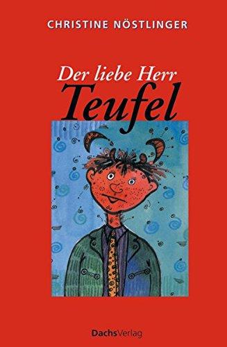 9783737363631: Der liebe Herr Teufel