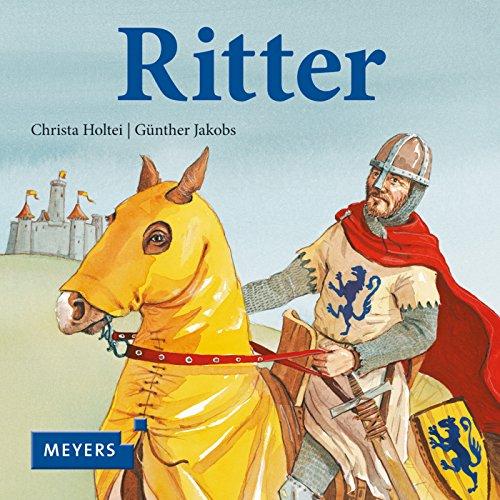 Ritter: Holtei, Christa