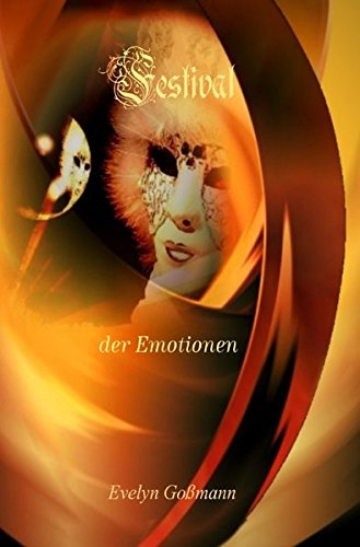 9783737511537: Festival der Emotionen