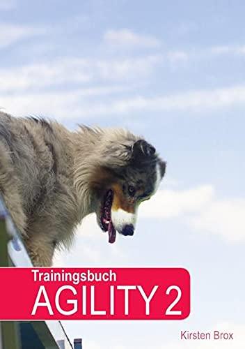 9783737524223: Trainingsbuch Agility 2
