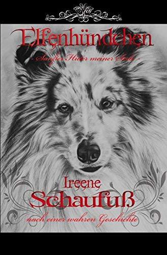 9783737535397: Elfenhündchen (German Edition)
