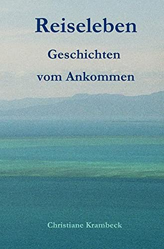 9783737541084: Reiseleben (German Edition)