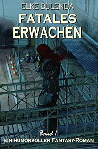 9783737544726: Fatales Erwachen (German Edition)