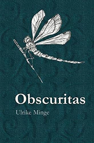 Obscuritas: Ulrike Minge