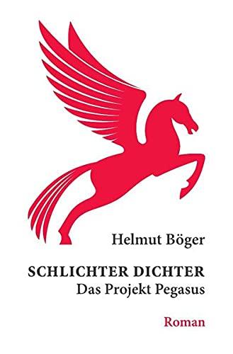 9783737588393: Schlichter Dichter (German Edition)