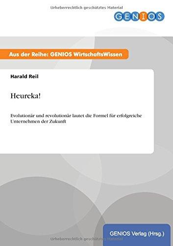 9783737940085: Heureka!