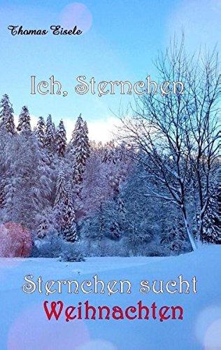 9783738601923: Ich, Sternchen Band 2