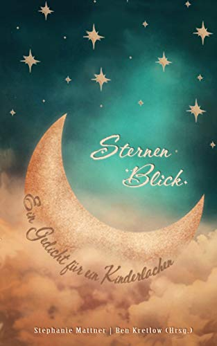 9783738608052: SternenBlick (German Edition)