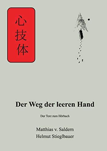 9783738615296: Der Weg der leeren Hand
