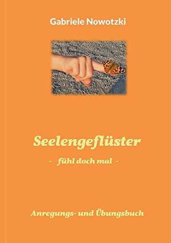 9783738619478: Seelengeflüster (German Edition)