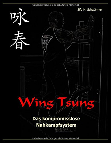 9783738622379: Wing Tsung