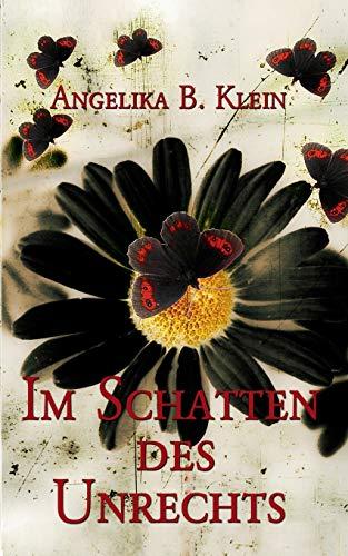 9783738627169: Im Schatten des Unrechts (German Edition)