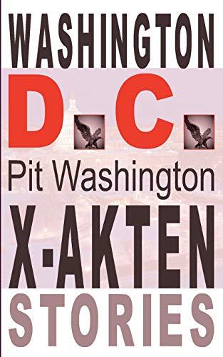 Washington D.C.: Pit Washington