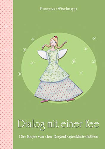 9783738634204: Dialog mit einer Fee (German Edition)