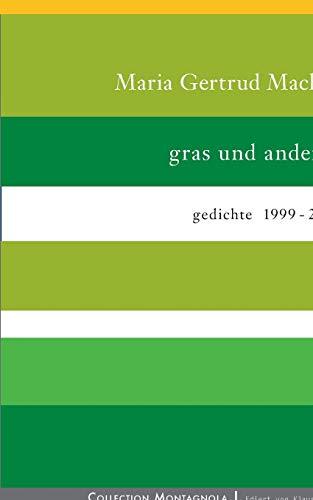 9783738638301: Miriamslied (German Edition)